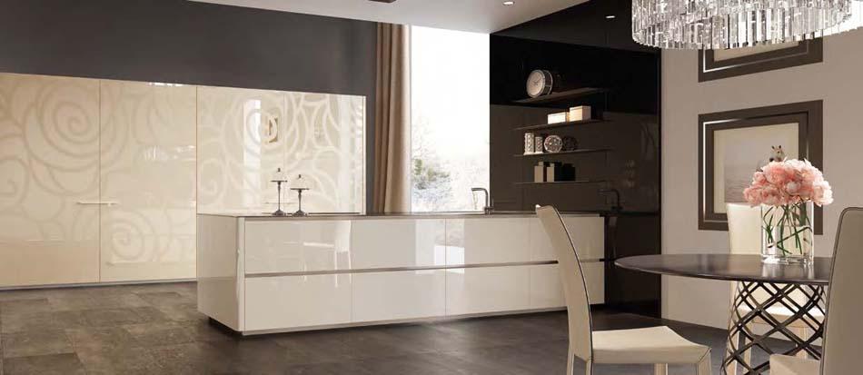 Scic Cucine 04b Design Mediterraneum – Bruni Arredamenti