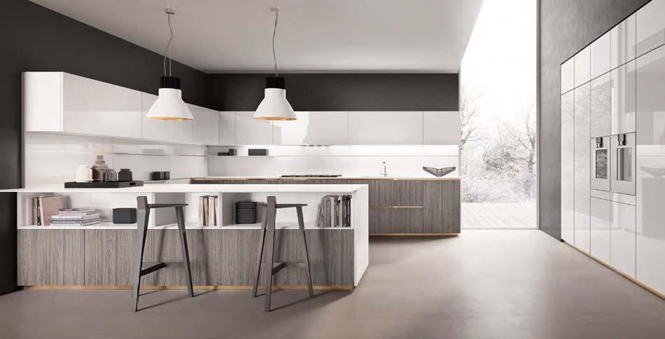 Scic Cucine 04c Design Mediterraneum – Bruni Arredamenti
