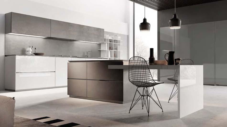 Scic Cucine 04d Design Mediterraneum – Bruni Arredamenti