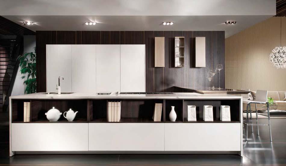 Scic Cucine 05 Design Mediterraneum – Bruni Arredamenti