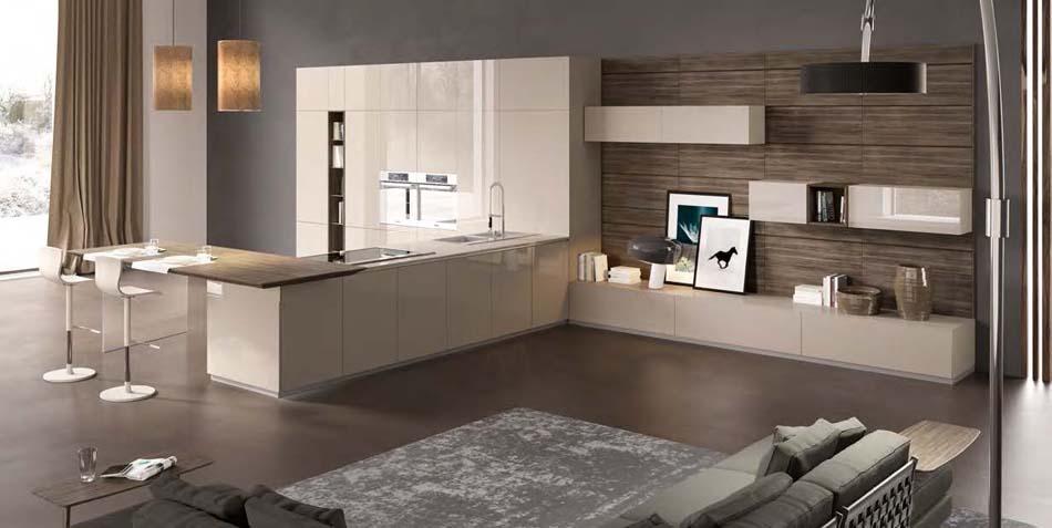 Scic Cucine 05a Design Mediterraneum – Bruni Arredamenti