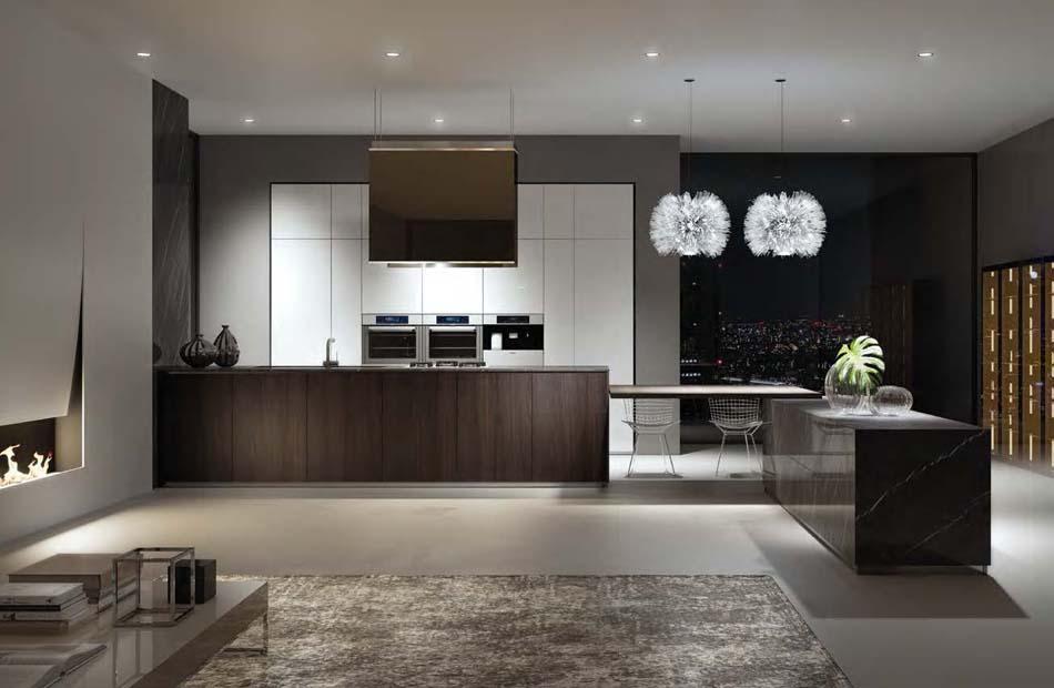 Scic Cucine 05b Design Mediterraneum – Bruni Arredamenti