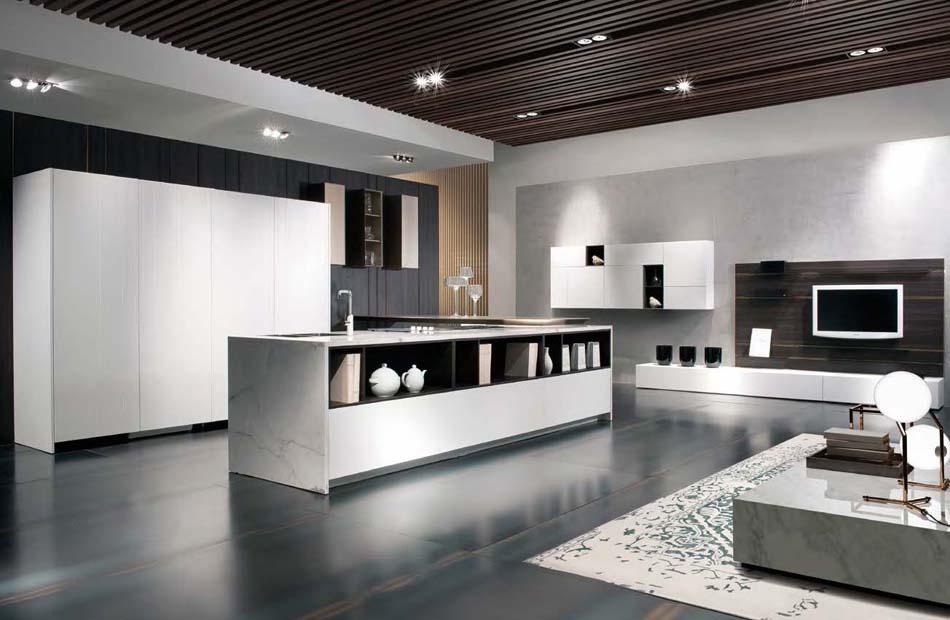 Scic Cucine 05c Design Mediterraneum – Bruni Arredamenti