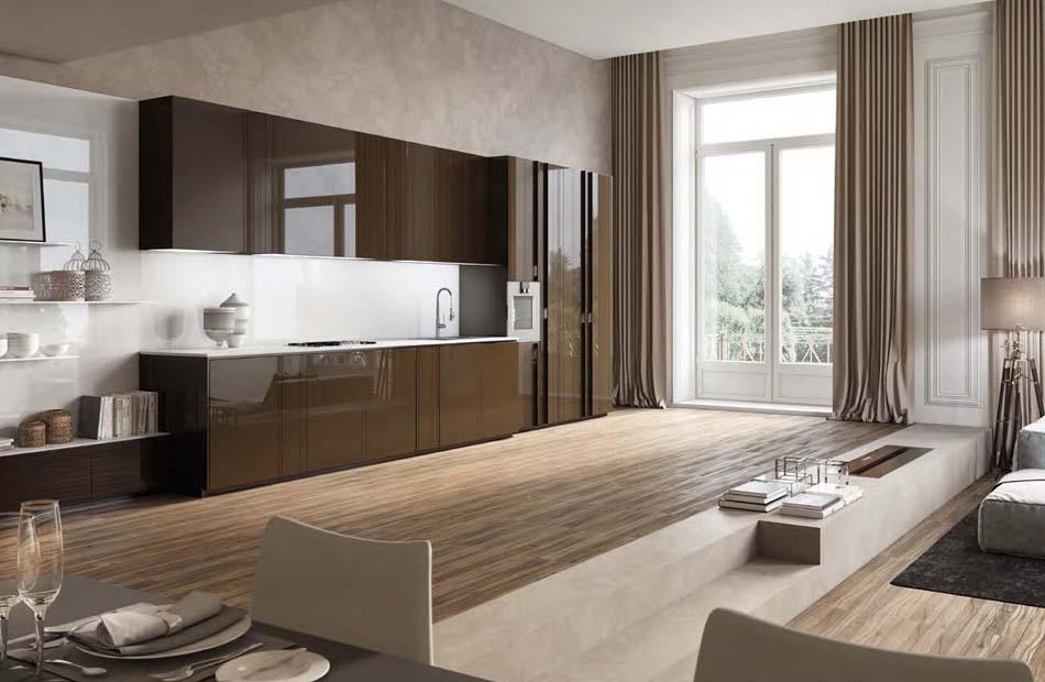 Scic Cucine 06 Design Mediterraneum – Bruni Arredamenti