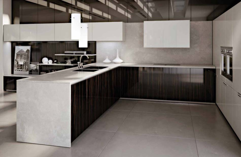 Scic Cucine 06 Design Monforte – Bruni Arredamenti