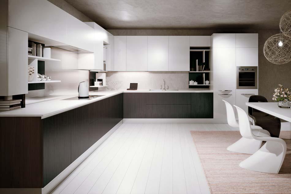 Scic Cucine 06 Design Tigulio – Bruni Arredamenti