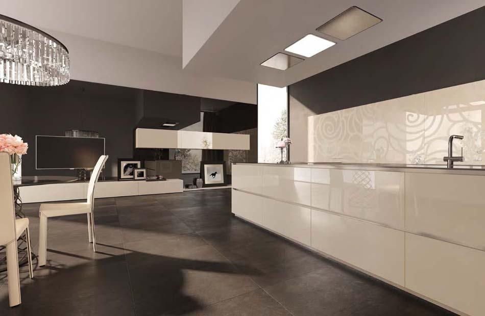 Scic Cucine 06a Design Mediterraneum – Bruni Arredamenti