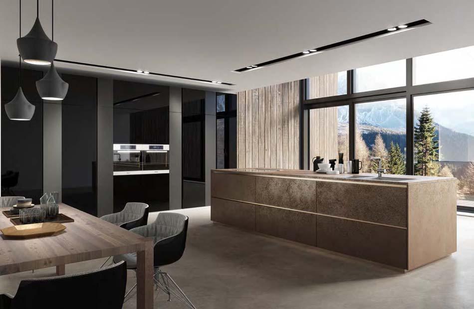 Scic Cucine 06b Design Mediterraneum – Bruni Arredamenti