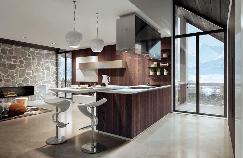 Scic Cucine 06c Design Mediterraneum – Bruni Arredamenti