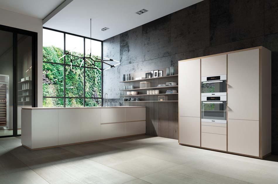 Scic Cucine 06d Design Mediterraneum – Bruni Arredamenti