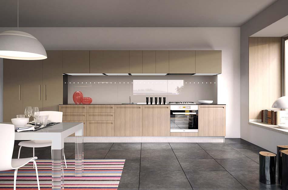 Scic Cucine 07 Design Campiglio – Bruni Arredamenti