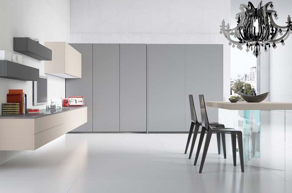 Scic Cucine 07 Design Levanto – Bruni Arredamenti