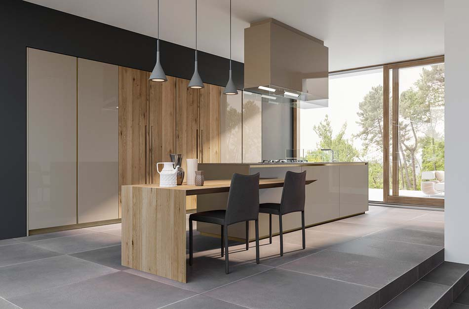 Scic Cucine 07 Design Mediterraneum – Bruni Arredamenti