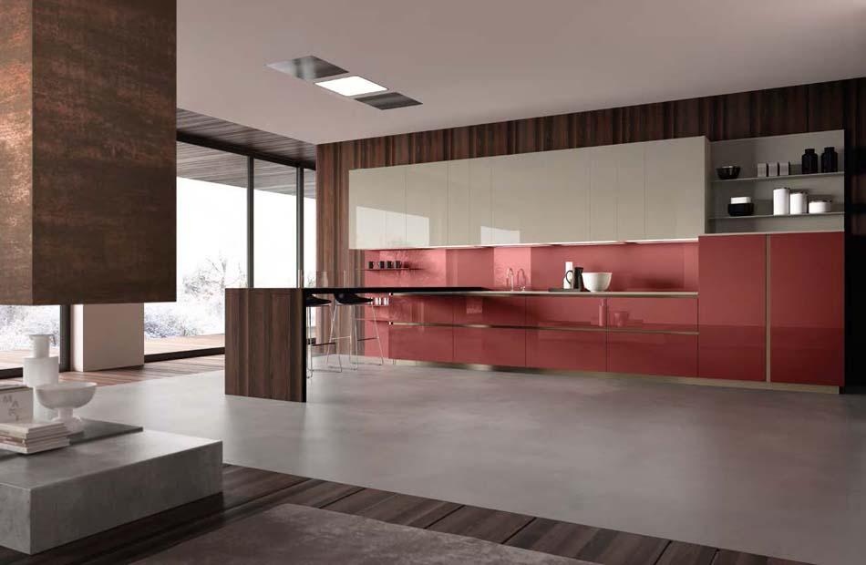 Scic Cucine 07a Design Mediterraneum – Bruni Arredamenti