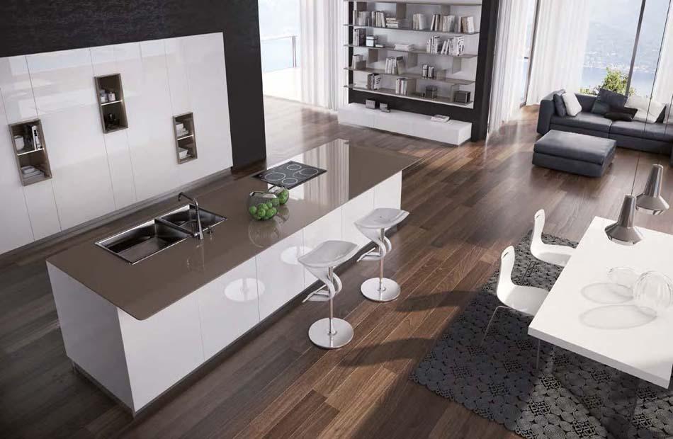 Scic Cucine 07c Design Mediterraneum – Bruni Arredamenti