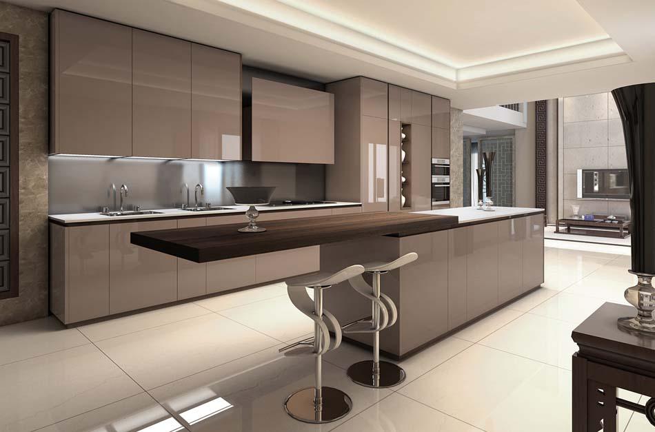 Scic Cucine 09 Design Monforte – Bruni Arredamenti