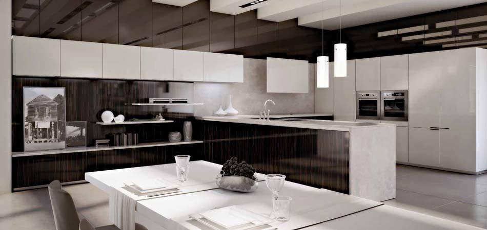 Scic Cucine 10 Design Monforte – Bruni Arredamenti