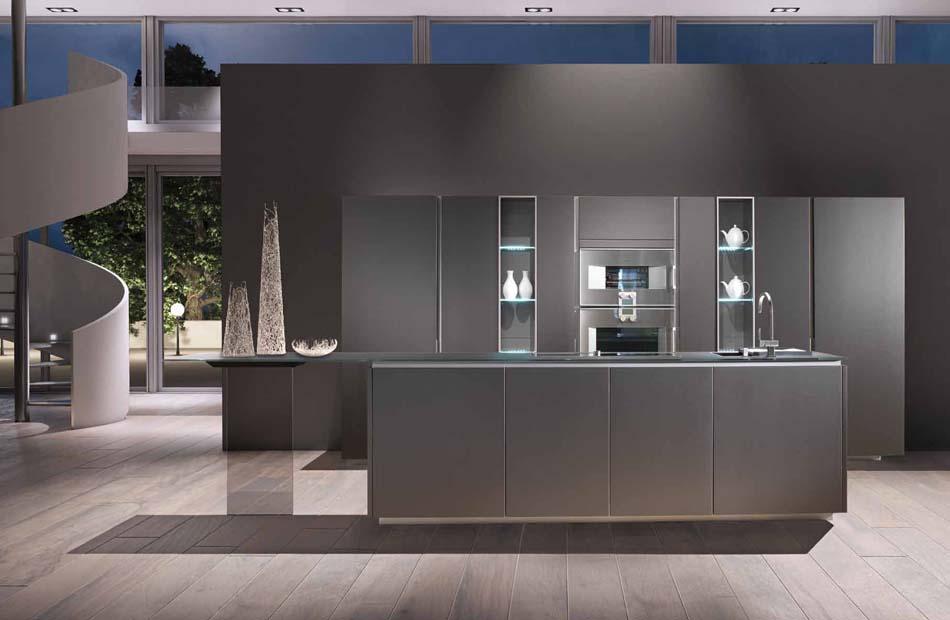 Scic Cucine 12 Design Monforte – Bruni Arredamenti