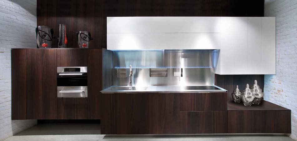 Scic Cucine 13 Design Monforte – Bruni Arredamenti