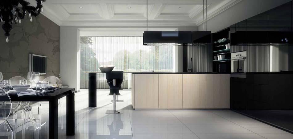 Scic Cucine101 Design Monforte – Bruni Arredamenti