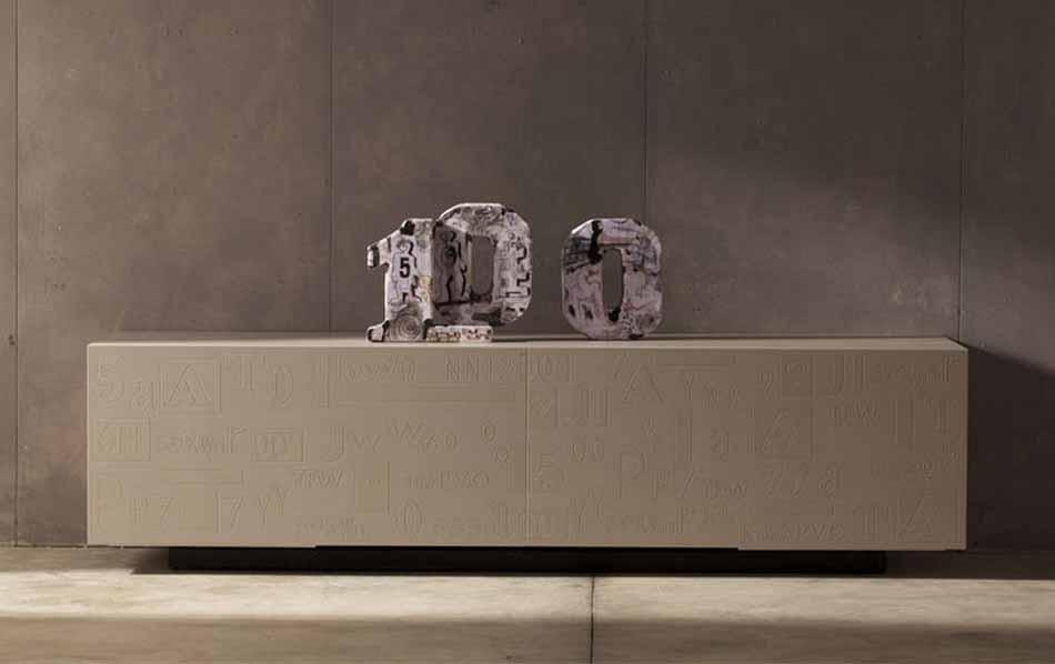 Voltan Madie Moderne – Bruni Arredamenti – 104