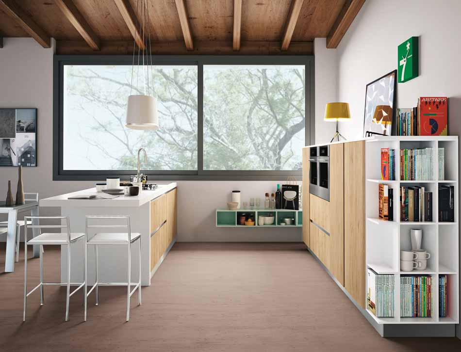 Creo Kitchens 02 Ank – Bruni Arredamenti