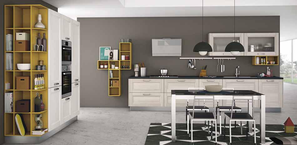 Creo Kitchens 02 Mya – Bruni Arredamenti