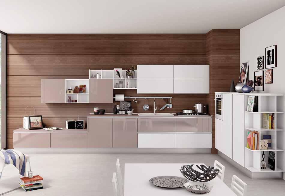 Creo Kitchens 03 Kyra – Bruni Arredamenti