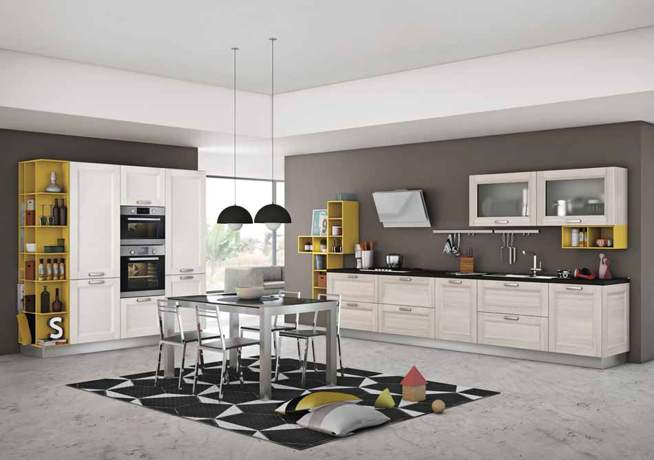 Creo Kitchens 03 Mya – Bruni Arredamenti