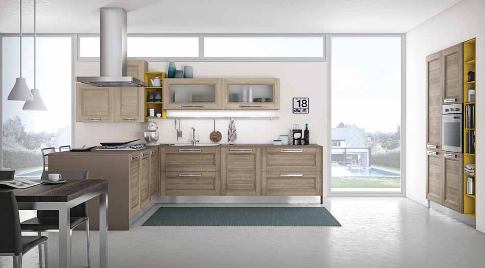 Creo Kitchens 04 Mya – Bruni Arredamenti