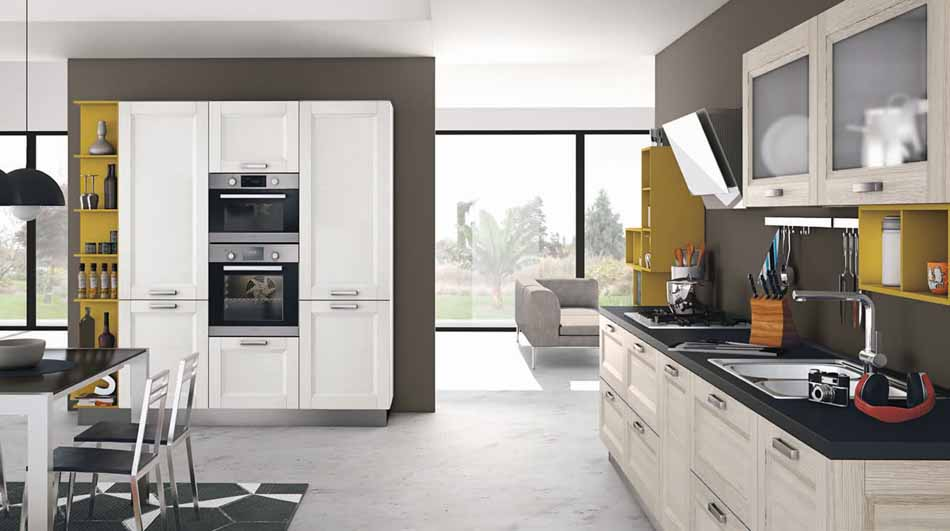 Creo Kitchens 05 Mya – Bruni Arredamenti