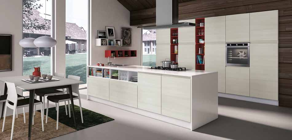 Creo Kitchens 14 Jey Feel – Bruni Arredamenti